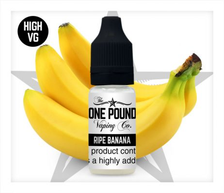 HVG_Ripe-Banana_One-Pound-Vape-E-liquid_Product-Image.jpg