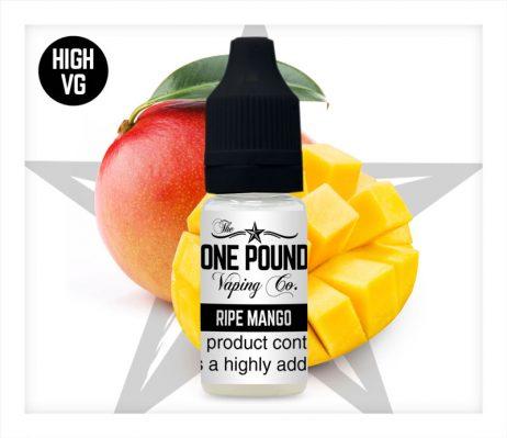 HVG_Ripe-Mango_One-Pound-Vape-E-liquid_Product-Image.jpg