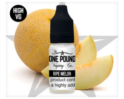 HVG_Ripe-Melon_One-Pound-Vape-E-liquid_Product-Image.jpg