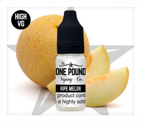 HVG_Ripe-Melon_One-Pound-Vape-E-liquid_Product-Image.jpg