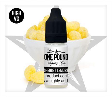 HVG_Sherbet-Lemons_One-Pound-Vape-E-liquid_Product-Image.jpg