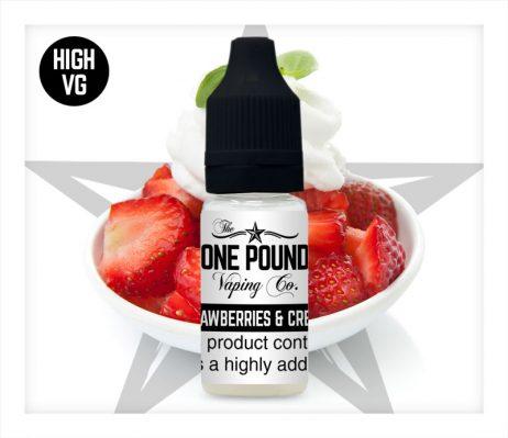 HVG_Strawberries-Cream_One-Pound-Vape-E-liquid_Product-Image.jpg
