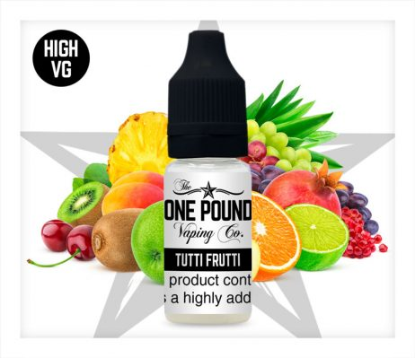 HVG_Tutti-Frutti_One-Pound-Vape-E-liquid_Product-Image.jpg