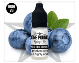 HVG_Wild-Blueberries_One-Pound-Vape-E-liquid_Product-Image.jpg