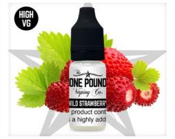 HVG_Wild-Strawberry_One-Pound-Vape-E-liquid_Product-Image.jpg