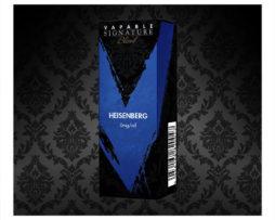 Heisenberg_Product-Image