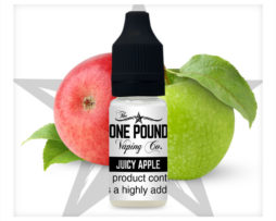 Juicy-Apple_One-Pound-Vape-E-liquid_Product-Image.jpg