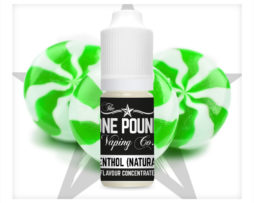 Menthol-Natural_OPV_Concentrate_Product-Image.jpg