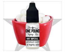Mint-Imperial_One-Pound-Vape-E-liquid_Product-Image.jpg