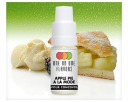 OOO_Product-Images_Apple-Pie-A-La-Mode