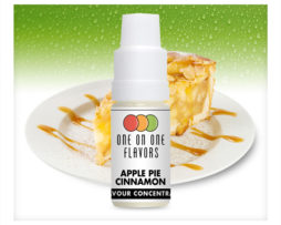 OOO_Product-Images_Apple-Pie-Cinnamon
