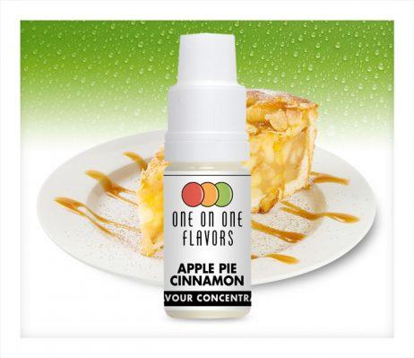OOO_Product-Images_Apple-Pie-Cinnamon