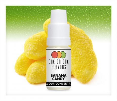 OOO_Product-Images_Banana-Candy