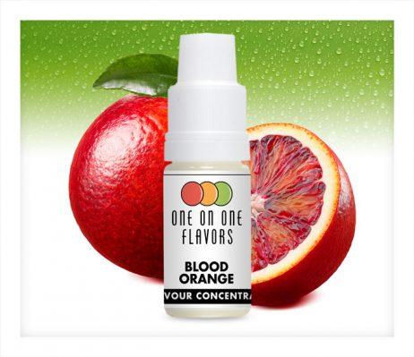 OOO_Product-Images_Blood-Orange