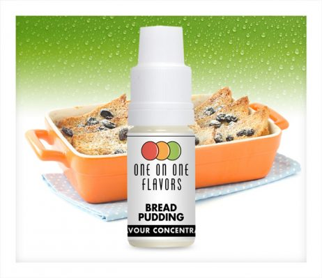 OOO_Product-Images_Bread-Pudding