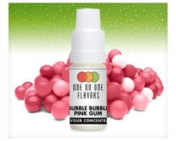 OOO_Product-Images_Bubble-Bubble-Pink-Gum