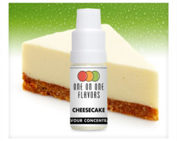 OOO_Product-Images_Cheesecake