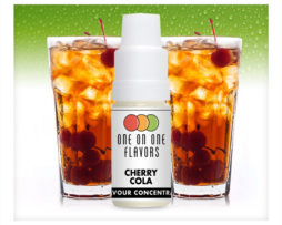 OOO_Product-Images_Cherry-Cola