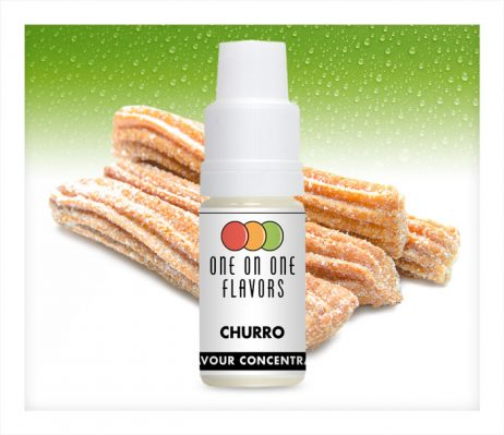 OOO_Product-Images_Churro