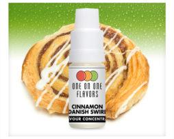 OOO_Product-Images_Cinnamon-Danish-Swirl
