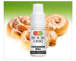 OOO_Product-Images_Cinnamon-Roll