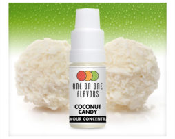 OOO_Product-Images_Coconut-Candy