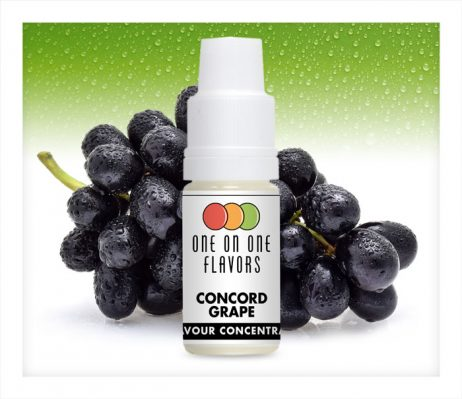 OOO_Product-Images_Concord-Grape