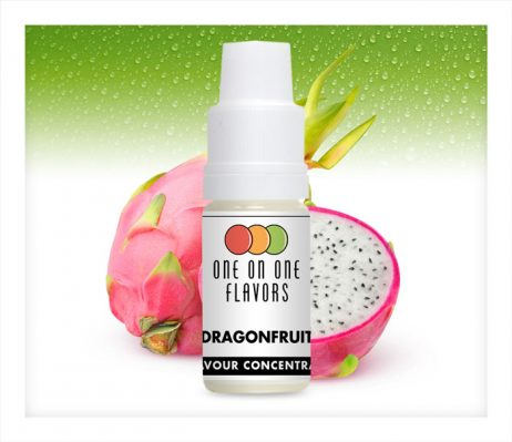 OOO_Product-Images_Dragonfruit