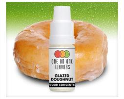 OOO_Product-Images_Glazed-Doughnut