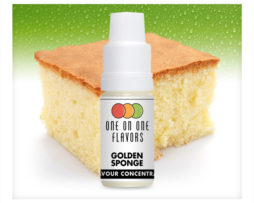 OOO_Product-Images_Golden-Sponge