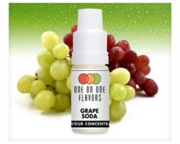 OOO_Product-Images_Grape-Soda