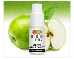 OOO_Product-Images_Green-Apple-Candy