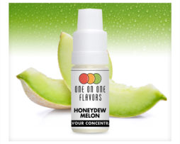 OOO_Product-Images_Honeydew-Melon