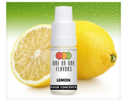 OOO_Product-Images_Lemon