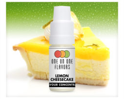 OOO_Product-Images_Lemon-Cheesecake