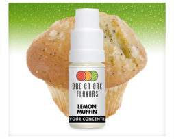 OOO_Product-Images_Lemon-Muffin