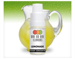 OOO_Product-Images_Lemonade