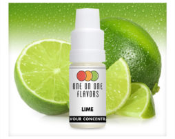 OOO_Product-Images_Lime