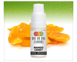 OOO_Product-Images_Mango-Candy