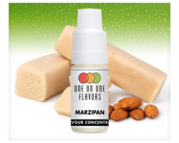 OOO_Product-Images_Marzipan