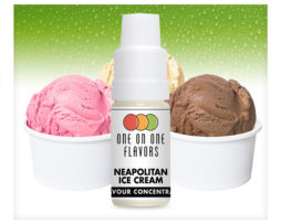 OOO_Product-Images_Neopolitan-Ice-Cream