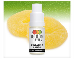 OOO_Product-Images_Pineapple-Candy