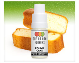 OOO_Product-Images_Pound-Cake