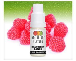 OOO_Product-Images_Raspberry-Candy