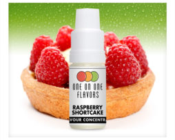 OOO_Product-Images_Raspberry-Shortcake