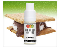 OOO_Product-Images_Smores