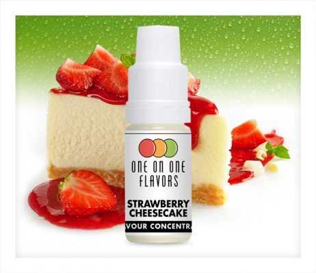OOO_Product-Images_Strawberry-Cheesecake