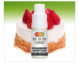 OOO_Product-Images_Strawberry-Shortcake