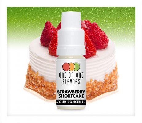 OOO_Product-Images_Strawberry-Shortcake