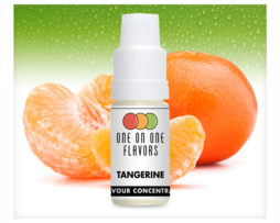 OOO_Product-Images_Tangerine